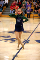 Piper Schroeder (Desert Ridge Dance)